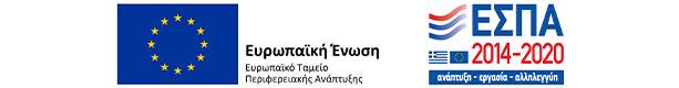 Διαφημιστική εταιρεία Θεσσαλονίκη